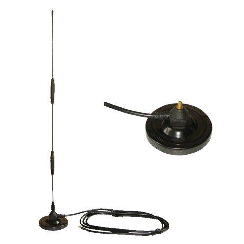 TS-9-Antenne mit 4G