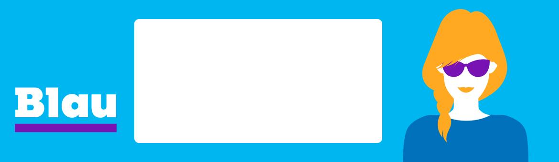 Blau Angebote im O2 Netz