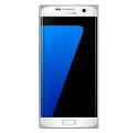 Samsung Galaxy S7 Edge mit O2 Vertrag