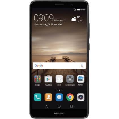 Huawei Mate 9 Handy Schnäppchen mit Vodafone Vertrag