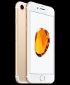 iPhone 7 mit Vertrag mit Vodafone Smart Surf