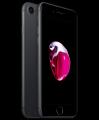 iPhone 7 mit O2 Vertrag