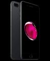 iPhone 7 Plus mit O2 Vertrag