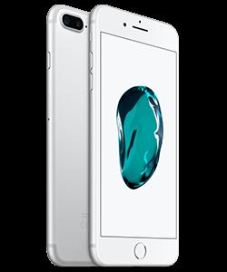 iphone 7 mit vertrag bei vodafone base t mobile o2 ab 0. Black Bedroom Furniture Sets. Home Design Ideas