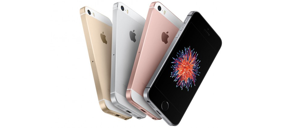 iPhone 6s mit Vertrag – bei Vodafone, Base, T-Mobile, o2 ab 0€