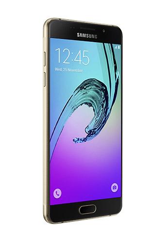 Samsung Galaxy A5 ohne Schufa