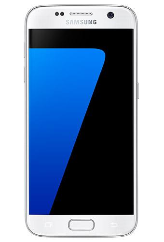 Samsung Galaxy S7 finanzieren