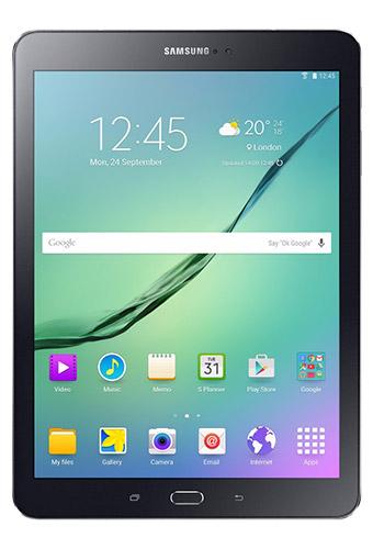 Samsung Galaxy Tab S2 9.7 LTE mit Vertrag im Telekom D1 Netz