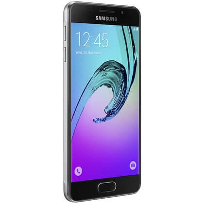 Samsung Galaxy A3 mit Vertrag