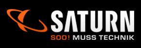 Saturn Preisvergleich