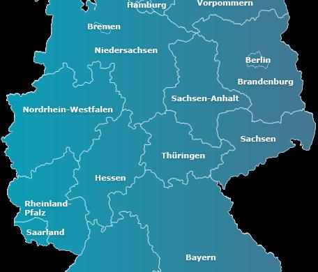 unis_deutschlandkarte